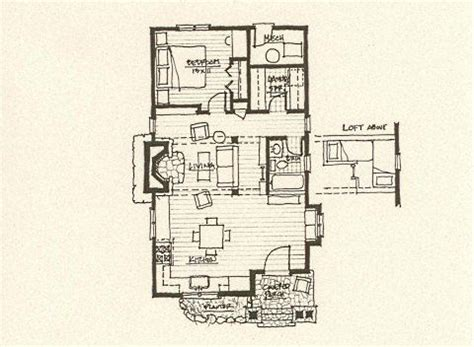 storybook cottage house plans storybook cottage house plans exterior pinterest