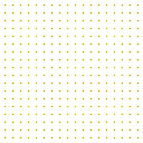 pattern dots png index of emctest brand resources design elements patterns