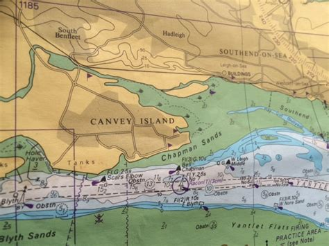 thames river tide times information for yachtsman river thames moorings