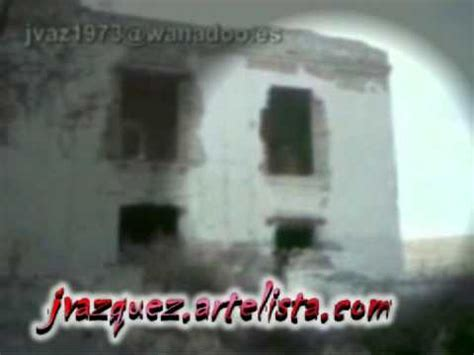 la loca de la 8490629226 video de fantasmas la casa de la loca urban legend the house of the crazy youtube