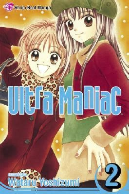 Ultra Maniac 1 4t Wataru Yoshizumi the book s book currently reading history s strongest disciple kenichi vol 9 and