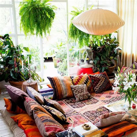 homes decorations 15 creative ways in hippie home decor ward log homes