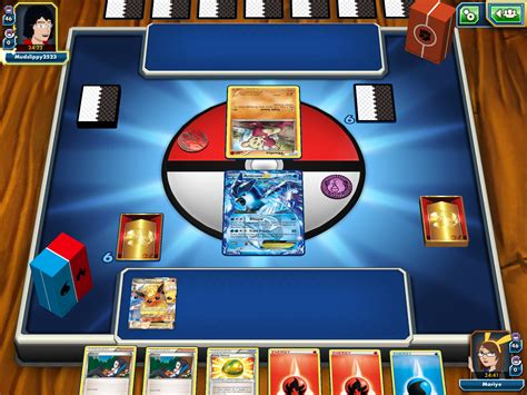 Can You Redeem A Game Gift Card Online - pokemon trading card game online is an ideal training field michibiku