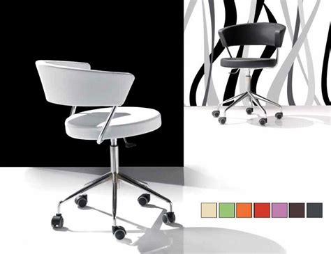 Chaise Design Bureau by Chaise De Bureau Design Zd1 Cdb 012 Jpg