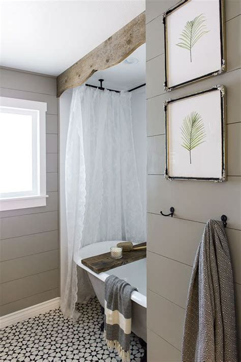 beautiful bathroom renovations this is one of the most beautiful diy bathroom renovations ever bathroom renovations
