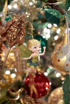 goodwill ornaments by goodwill pan ornament pan 2016 pan