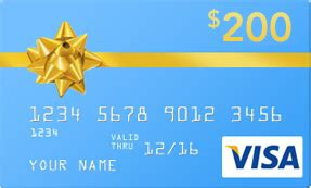 Send Visa Gift Cards By Email - web design referral program referral rewards seo ppc company