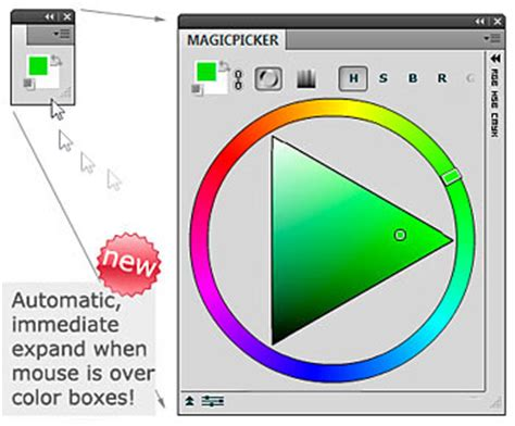color wheel photoshop photoshop color wheel free page 5