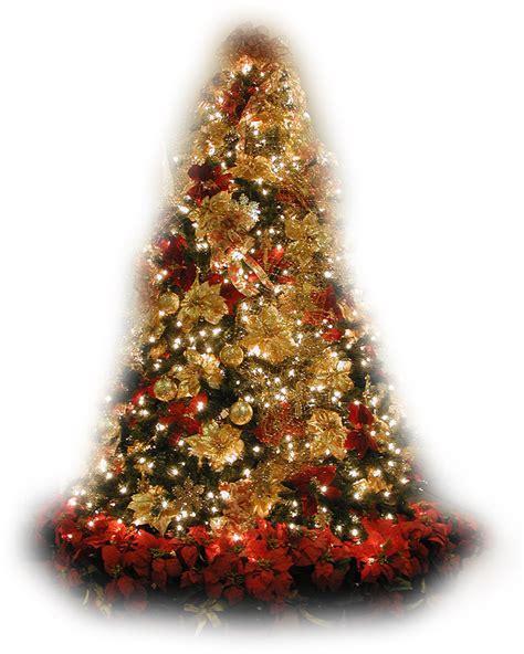 imagenes png arbol de navidad plaatje kerstbomen 187 animaatjes nl
