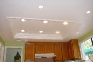 Recessed Lighting Ideas For Kitchen by Kitchen Lighting Appleton Renovations