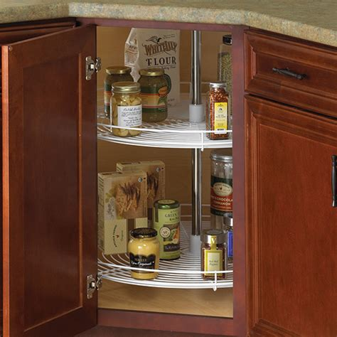 organize lazy susan base cabinet 24 inch cabinet lazy susan wire full round in cabinet