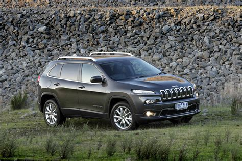 jeep pricing 2014 jeep pricing and specifications photos 1