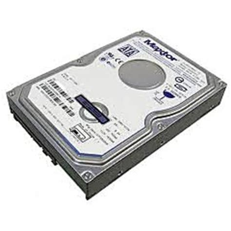 Hardisk Cctv dvr disk 1 tb for cctv system in india shopclues