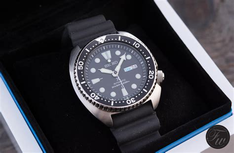 Watch Giveaways - watch giveaway seiko srp777 quot turtle quot