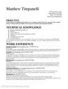 medical billing resume sample medical coding resume sample no experience bestsellerbookdb doc 9271200 resume examples medical coder resume medical
