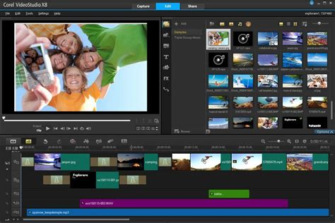 corel videostudio ultimate x9 crack and serial key free corel videostudio ultimate x9 19 0 full keygen
