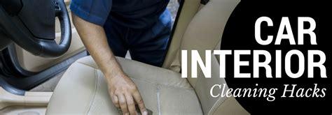 10 best hacks for interior auto detailing kia west edmonton