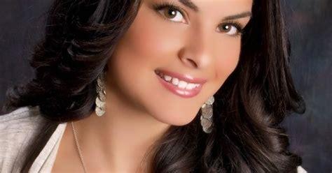 miss teen maryland 2014 maryland mariela pepin miss teen usa 2014 contestants