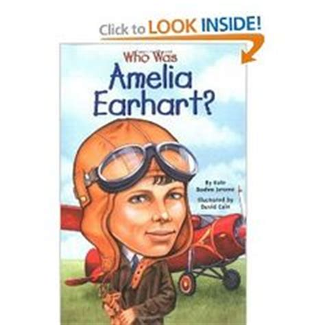 biography books to read 1000 images about kids book list on pinterest geronimo
