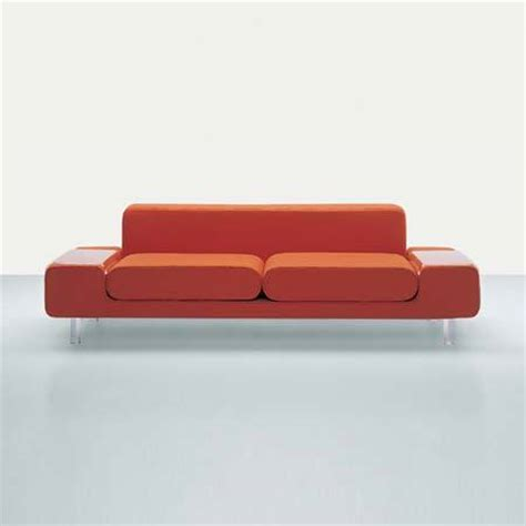 flat couch flat sofa flat sofa home and textiles thesofa