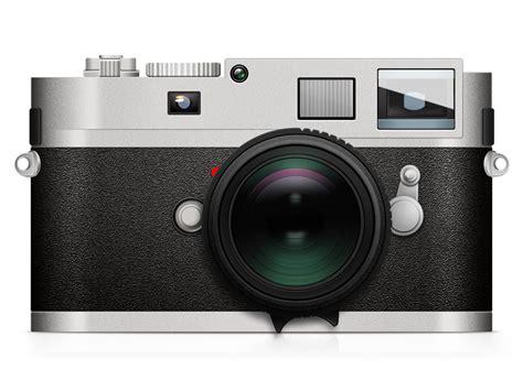 Pasaran Kamera Leica 10 jenis kamera digital rangefinder terbaik foto co id