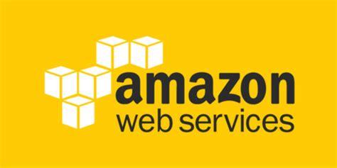 amazon web services indonesia buka kantor di indonesia amazon web service bakal rekrut