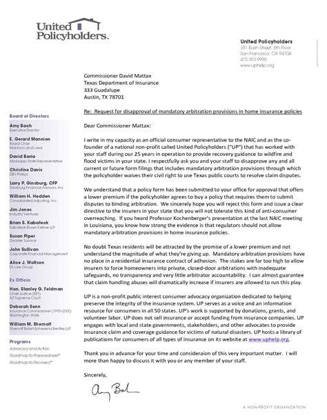 Sle Dispute Letter Tax Lien Insurance Dispute Letter Letter Idea 2018