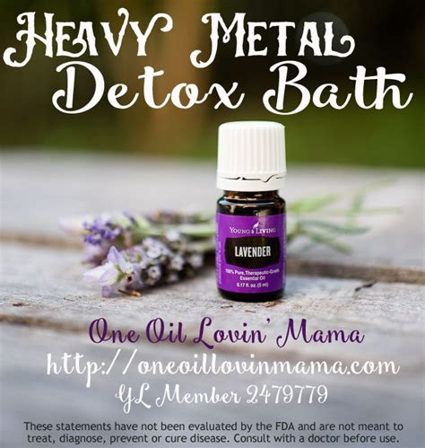 Adrenal Detox Bath by Did You That The Skin Is The S Largest