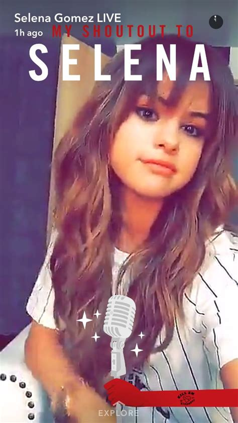 justin bieber chat room live 144 best images about snapchat on and and zendaya