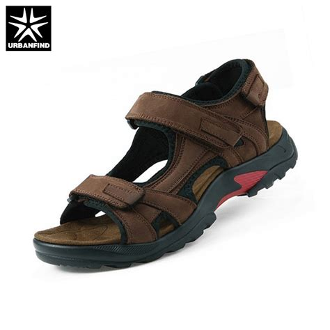 Best Quality Sandal Flat V49 best sandals 28 images dyeables s best bet