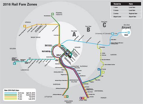 rtd light rail map denver light rail map bnhspine com