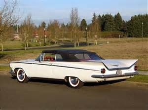 1959 Buick Electra Convertible For Sale Buick Electra 225 Convertible 1959 For Sale Autos Weblog