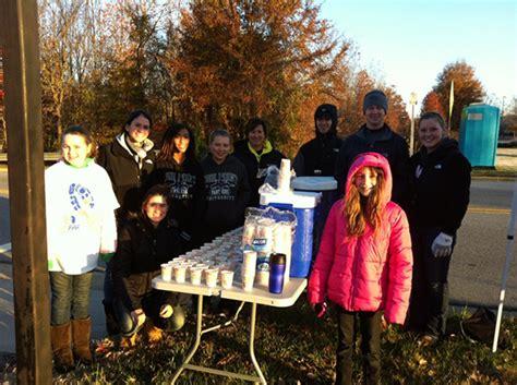 hydration station atlanta ga101010101010101010101010100 09 student organizations athletic high point