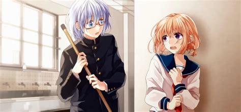 anime loker anime honeyworks buka lowongan kerja dengan gaji yang