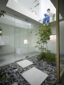 house design inside garden amazing house design in japan a garden inside the house modern house designs