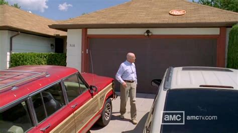 walter white house breaking bad creator urges fans to stop throwing pizzas at walter white s house