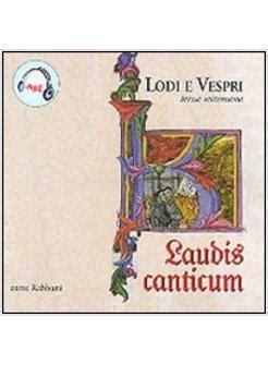 libreria san paolo via della conciliazione roma laudis canticum iii settimana san paolo