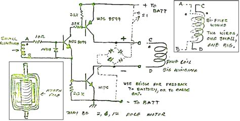 window motor wiring diagram impremedia