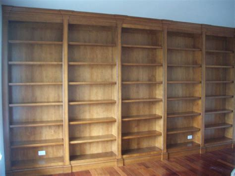 floor to ceiling bookcase floor to ceiling bookshelves houses flooring picture ideas