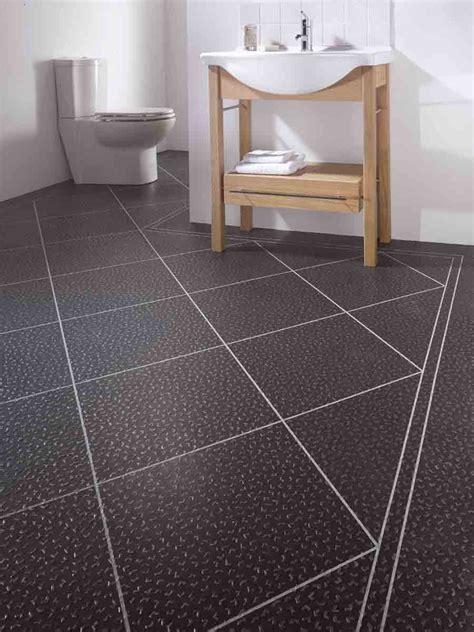 bathroom floor carpet tiles 30 ideas for bathroom carpet floor tiles