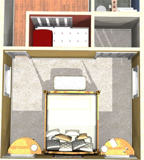 Master Bedroom Extension Plans Two Story Addition