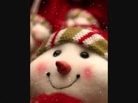 zooey deschanel let it snow christmas 2011 let it snow from the elf soundtrack doovi