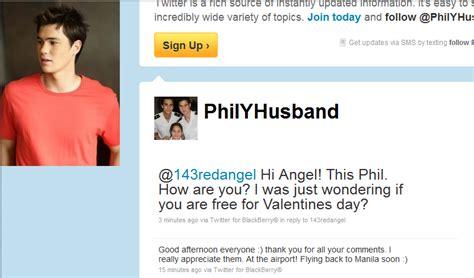 locsin and phil younghusband phil younghusband locsin tweets