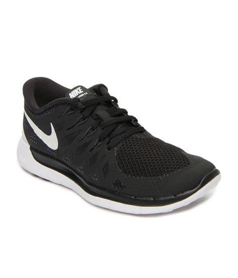 Nike Free Sport nike free 5 o running sports shoes buy nike free 5 o