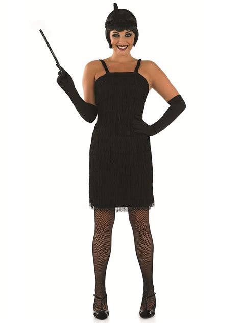 Handmade Costumes For Sale - gangster costume ideas