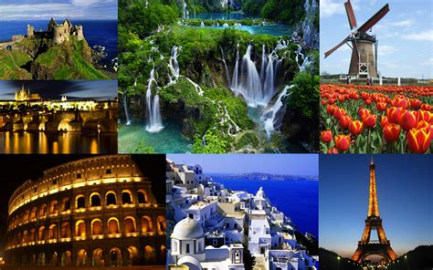 honeymoon destinations ireland global travel journals