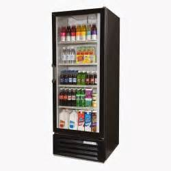 small beverage refrigerator with glass door glass door refrigerator online store beverage