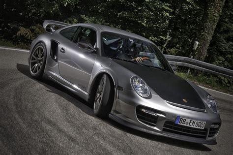 Porsche Gtrs For Sale by Porsche 911 Gt2 Rs Review Evo