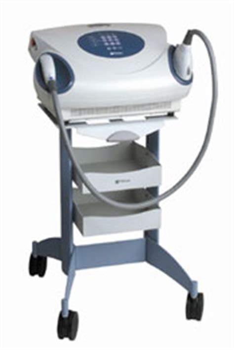 palomar laser for hair removal pre owned palomar medilux laser buy used palomar medilux