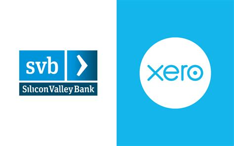 silicon valley bank contact accountants tauranga xero svb helping startups get